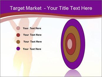 0000094181 PowerPoint Template - Slide 84