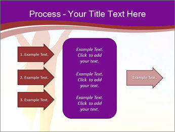 0000094181 PowerPoint Templates - Slide 85