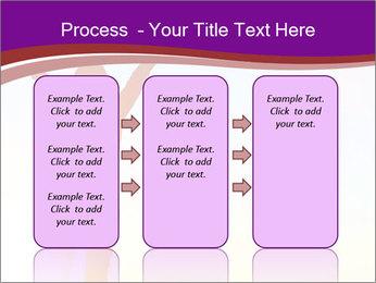 0000094181 PowerPoint Template - Slide 86