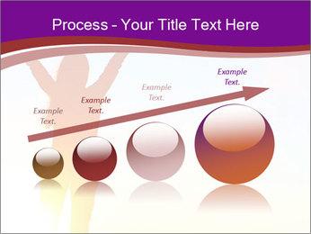 0000094181 PowerPoint Template - Slide 87