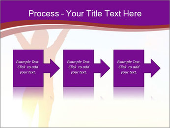 0000094181 PowerPoint Templates - Slide 88