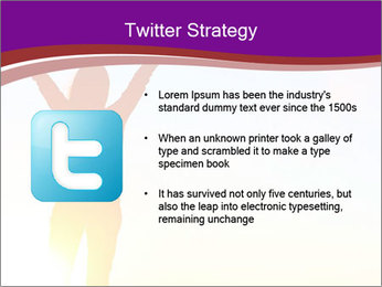 0000094181 PowerPoint Template - Slide 9