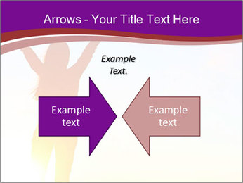 0000094181 PowerPoint Template - Slide 90