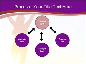 0000094181 PowerPoint Template - Slide 91