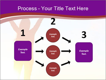 0000094181 PowerPoint Templates - Slide 92