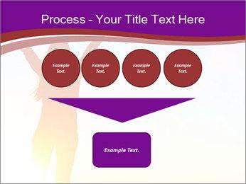 0000094181 PowerPoint Template - Slide 93