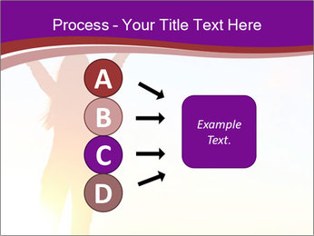 0000094181 PowerPoint Template - Slide 94