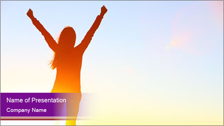 0000094181 PowerPoint Template