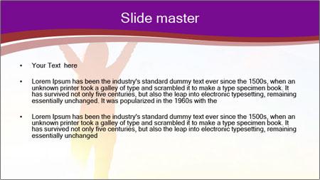 0000094181 PowerPoint Template - Slide 2