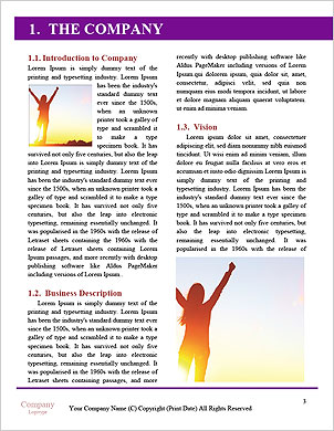 0000094181 Word Template - Page 3