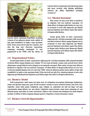 0000094181 Word Template - Page 4