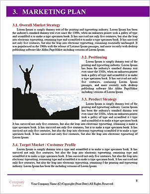 0000094181 Word Template - Page 8