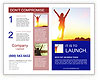 0000094182 Brochure Templates