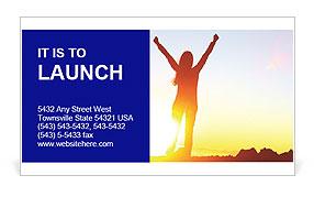 0000094182 Business Card Templates
