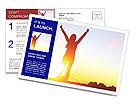 0000094182 Postcard Templates