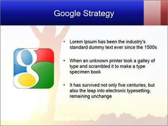 0000094182 PowerPoint Templates - Slide 10