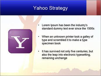 0000094182 PowerPoint Templates - Slide 11