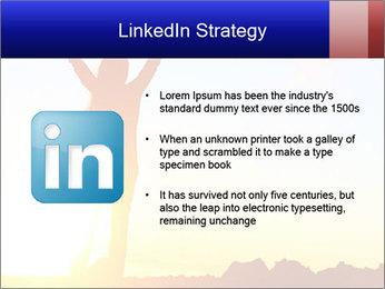 0000094182 PowerPoint Templates - Slide 12