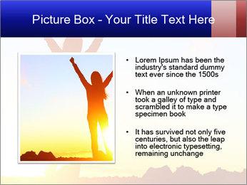 0000094182 PowerPoint Templates - Slide 13