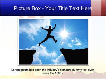 0000094182 PowerPoint Templates - Slide 15