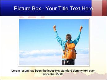 0000094182 PowerPoint Templates - Slide 16