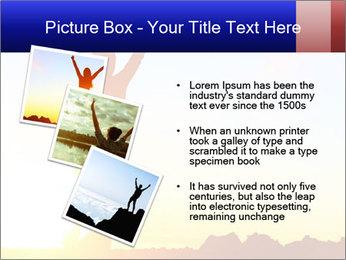 0000094182 PowerPoint Templates - Slide 17