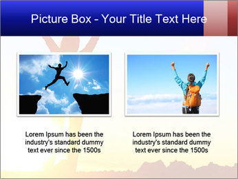 0000094182 PowerPoint Templates - Slide 18