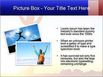 0000094182 PowerPoint Templates - Slide 20