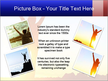 0000094182 PowerPoint Templates - Slide 24