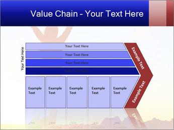 0000094182 PowerPoint Templates - Slide 27
