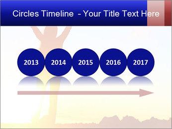 0000094182 PowerPoint Templates - Slide 29