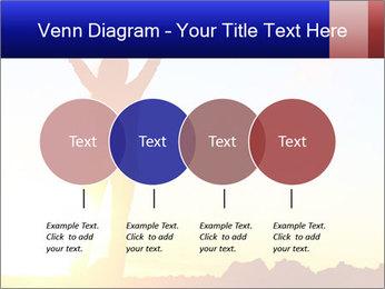 0000094182 PowerPoint Templates - Slide 32