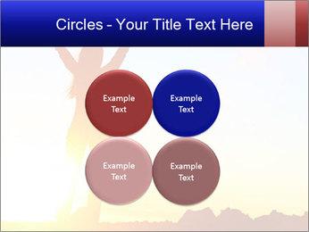 0000094182 PowerPoint Templates - Slide 38