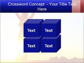 0000094182 PowerPoint Templates - Slide 39