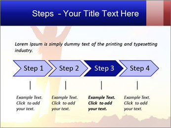 0000094182 PowerPoint Templates - Slide 4