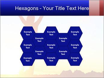 0000094182 PowerPoint Templates - Slide 44