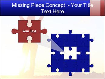 0000094182 PowerPoint Templates - Slide 45