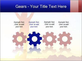 0000094182 PowerPoint Templates - Slide 48