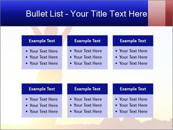 0000094182 PowerPoint Templates - Slide 56