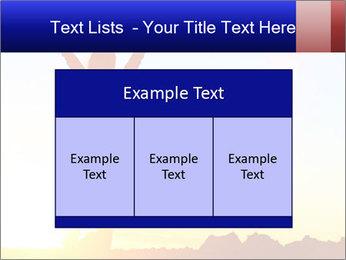 0000094182 PowerPoint Templates - Slide 59