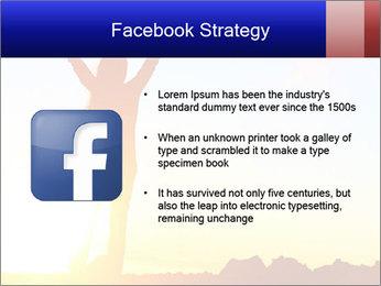 0000094182 PowerPoint Templates - Slide 6