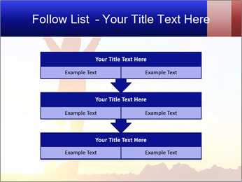0000094182 PowerPoint Templates - Slide 60