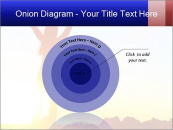 0000094182 PowerPoint Templates - Slide 61