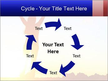 0000094182 PowerPoint Templates - Slide 62