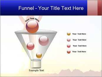 0000094182 PowerPoint Templates - Slide 63