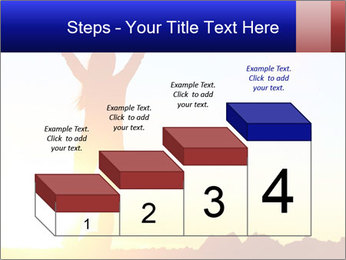 0000094182 PowerPoint Templates - Slide 64