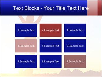 0000094182 PowerPoint Templates - Slide 68