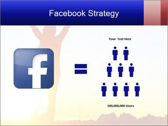 0000094182 PowerPoint Templates - Slide 7