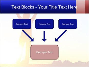 0000094182 PowerPoint Templates - Slide 70