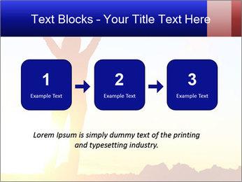 0000094182 PowerPoint Templates - Slide 71